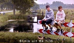 Stills uit de film