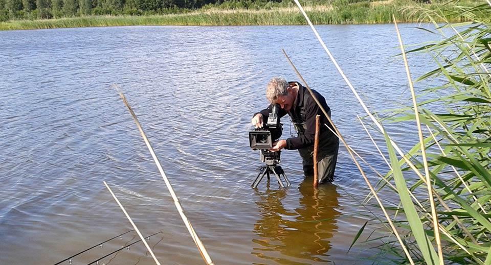 Windmill Film