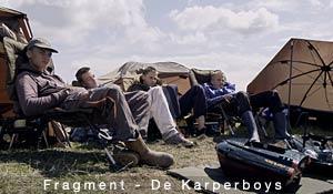 De Karperboys